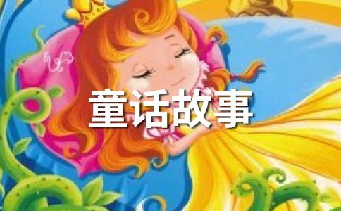 赵孟頫与黄公望