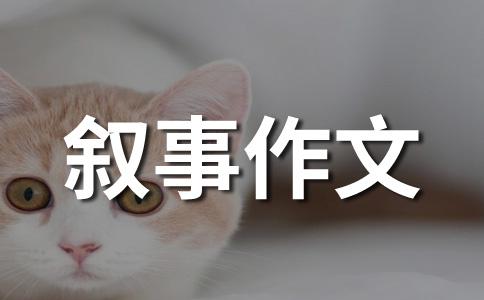 鲁滨孙漂流记读后感作文